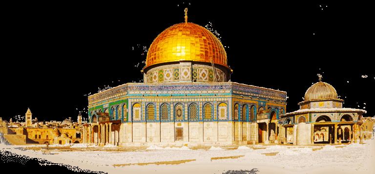 informasi harga kubah masjid bahan galvalum dan enamel