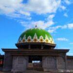 Kontraktor Kubah Masjid Pontianak