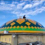 Kontraktor Kubah Masjid Sofifi